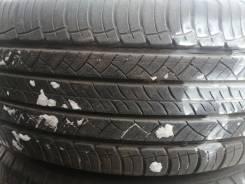 Michelin Latitude Tour HP, 215 65 16