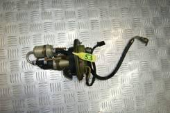 Насос топливный Honda CBR954RR Fireblade