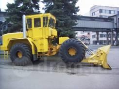 Кировец К-703МА-ДМ15. Дорожная машина . Под заказ