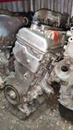 100% Рабочий Контрактный двигатель на Suzuki mos