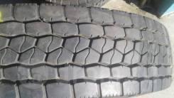 Bridgestone M800. всесезонные, 2019 год, б/у, износ 10%