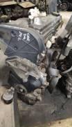 Контрактный двигатель на Dodge mos