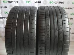 Continental ContiSportContact 5, 245 35 R18