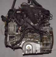 Двигатель в сборе. BMW X3, E83 M54B25, M54B30, N52B25