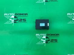 Блок управления дверьми Subaru Legacy B4