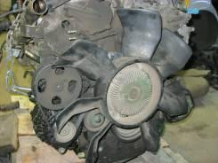 Двигатель в сборе. Nissan Cedric, Y33 VG20E