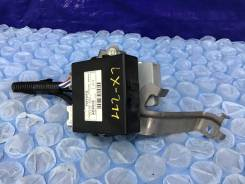 Эбу стояночного тормоза для Лексус нх 200Т 15-18
