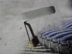 Ручка двери наружная правая VAZ 2110 1998-2007