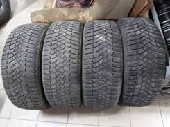 Michelin Latitude X-Ice North 2, 255/55 19