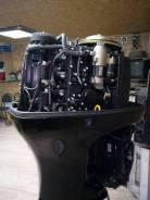 Лодочный мотор Меркурий 115(Ямаха)