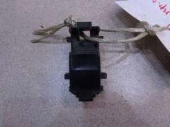 Кнопка стеклоподъемника Toyota Camry XV40