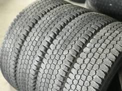 Bridgestone Blizzak W965, LT 6.50 R16