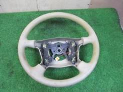 Руль. Mazda Premacy, CP8W FP, FPDE