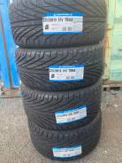 Triangle Group TR968, 275/30R19, 245/35R19