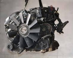 Двигатель BMW 256S5 M54B25 2.5 литра на BMW Z3 E36 E46