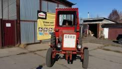 Т-25, 1988. Продаётся трактор, 26,6 л.с.