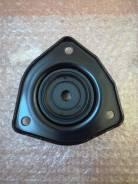 Опора переднего амортизатора 5432050Y12 Nissan Cefiro