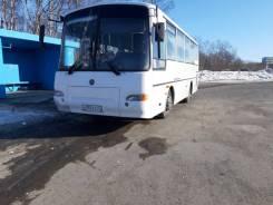 ПАЗ 4230. Продам автобус , 31 место