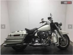 Harley-Davidson Road King. 1 450куб. см., исправен, птс, без пробега. Под заказ