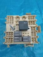 Блок предохранителей Chevrolet Suburban 01 г 5.3L V8