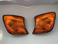 Габариты хрусталь для Toyota Ipsum (96-00)