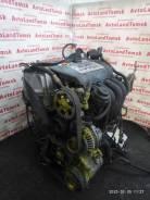 Контрактный двигатель K24A. Продажа, установка, гарантия, кредит.