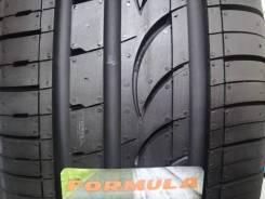 Formula Energy (Pirelli), 185/65 R15