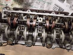 Двигатель в сборе. Daihatsu Pyzar, G303G, G313G Daihatsu Charade, G200S, G201S, G213S, G203S Daihatsu Rocky, F300S HDEP, HEEG, HCE, HDEG, HDE