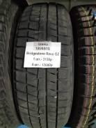 Bridgestone Blizzak Revo GZ, 185/65/15