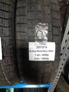 Dunlop Winter Maxx WM01, 205/70/14