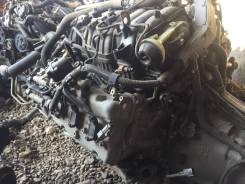 Двигатель в сборе 1UR-FE Lexus GX460 2012 год