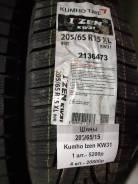 Kumho I'Zen KW31, 205/65/15