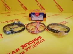Комплект поршневых колец 4A-FE NPR SWT10-142 81.25mm