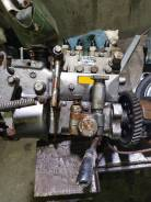 ТНВД Yanmar B150
