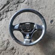 Мультируль Mazda MPV LW3W