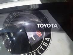 Дефлекторы и ветровики. Toyota Caldina, AZT241W, AZT246W, ST246W, ZZT241W 1AZFSE, 1ZZFE, 3SGTE