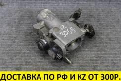 Контрактная дроссельная заслонка Toyota 1mod. мех. 1JZ. T3055