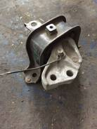 Подушка двигателя Toyota VITZ 01.1999-01.2005 Правая передняя