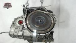 Контрактный АКПП Honda, прошла проверку по ГОСТ