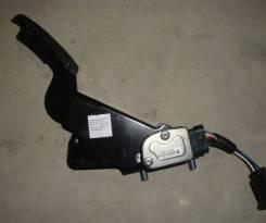Педаль газа электронная Евро-4 Kongsberg 61000ND61SD0,135099