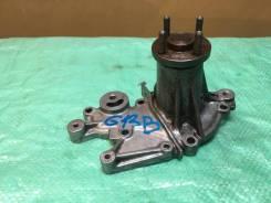 Помпа водяная Suzuki Jimny Wide, JB33W G13B