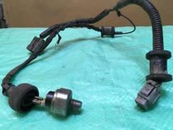 Датчик давления масла Suzuki Jimny Wide, JB33W G13B