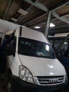 Iveco Daily. Продается автобус Iveco Daili, 19 мест, С маршрутом, работой