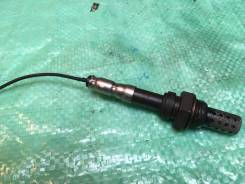 Лямбда-зонд Suzuki Jimny Wide, JB33W G13B