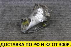 Кронштейн опоры двигателя, левый EX Toyota / Lexus 1JZ / 2JZ T4623
