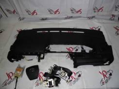 Подушка безопасности. Toyota Aqua, NHP10, NHP10H 1NZFXE