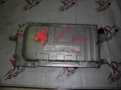 Высоковольтная батарея