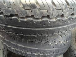 Bridgestone, 155R12C