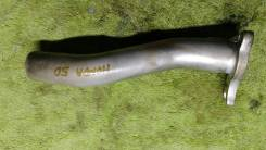 Глушитель Honda BF40-50