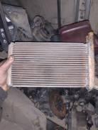 Радиатор отопителя. Лада: 2108, 2113 Самара, 21099, 2109, 2114 Самара, 2115 Самара